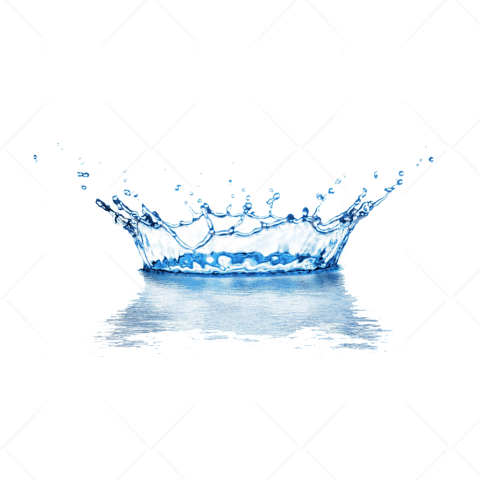 water splash png hd Transparent Background Image for Free