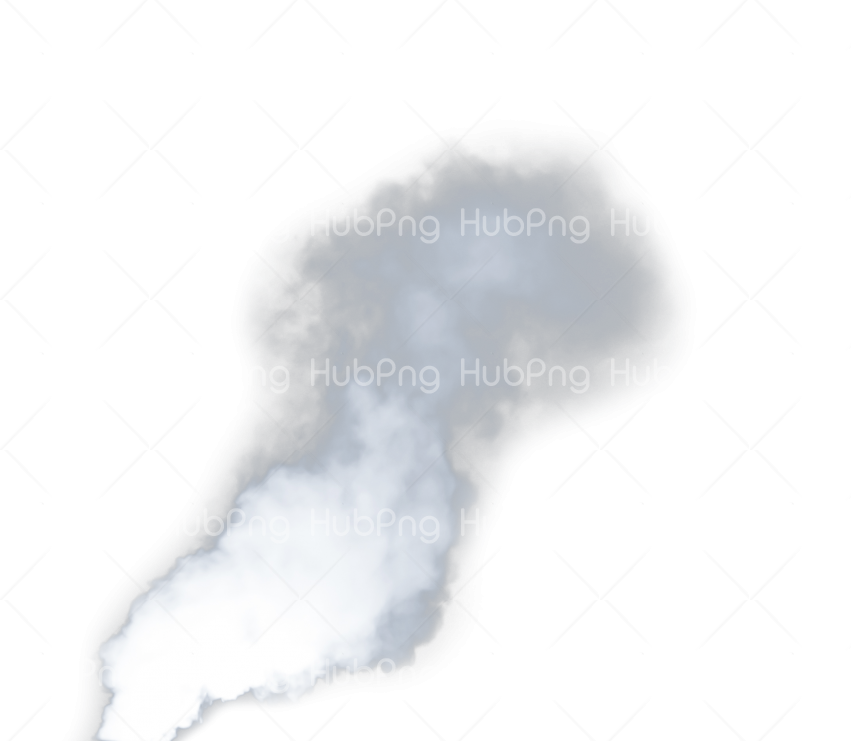 white smoke png sigret clipart Transparent Background Image for Free