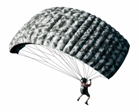 airdrop pubg png