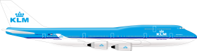 airplane png clipart
