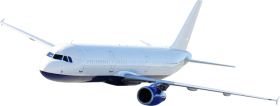 airplane png icon