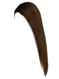 all cb hair png download