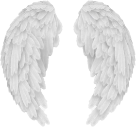 angel wings png HD, alas de angel, ангельские крылья, ailes d'ange, ali d'angelo