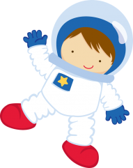 astronauta png cartoon astronauta