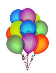 "balon png clipart "" balloon png """