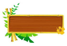 banner png gold