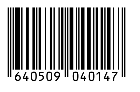 barcode png