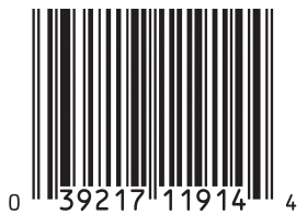 barcode png hd black