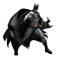 batman png dark