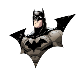 batman png hd batman mask