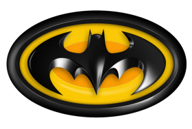 batman png logo hd
