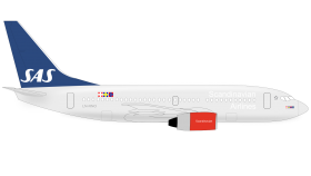 Boeing airplane png hd clipart