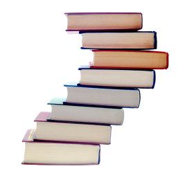 books png library