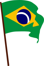 brazil flag png hd