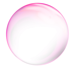 bubble png vector