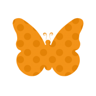 butterfly borboletas png clipart