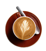 cafe png hd cup