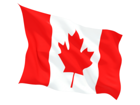 canada flag png hd