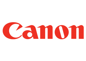 canon logo png