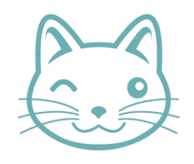 cat whiskers png