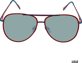 cb sunglasses png chasma clipart