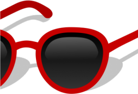 chasma png clipart