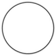 circle png hd shadw