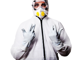 Clothing, Outerwear, Jacket, Personal Protective Equipment