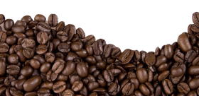 coffee beans png hd