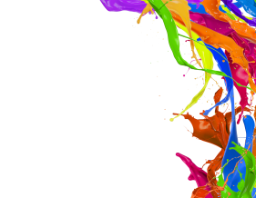 color splash png hd