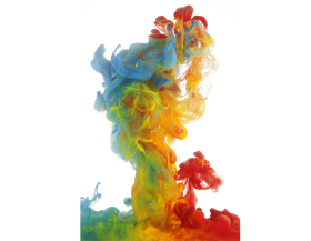color splash png smoke effect