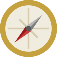 compass png icon