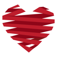 corazon png hd