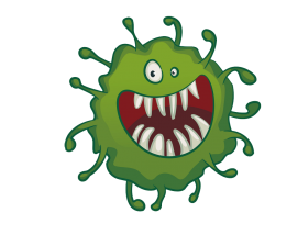 download free coronavirus png transparent background image and photo clipart hubpng free png photos coronavirus png transparent background