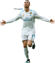 cr7 png Goal real madrid