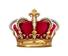 crown png king vector clipart