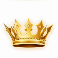 crown png vector