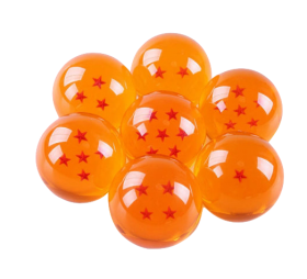 dragon balls png