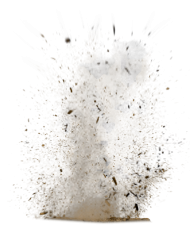 dust png