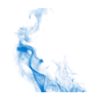 effects smoke  color