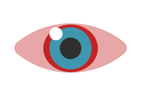 eye clipart png