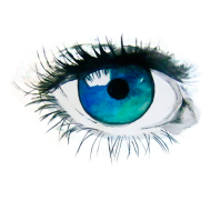 eyes png hd