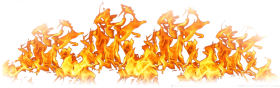 fire clipart png