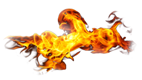 fire, flame png
