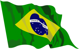 flag brazil png hd