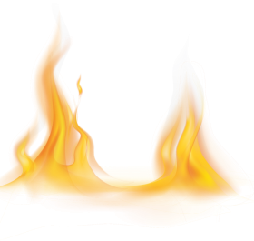 flame png hd all