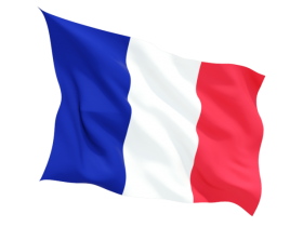 france flag png hd