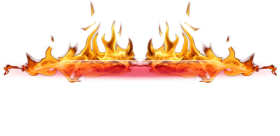 fuego fire png