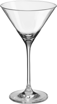 glass png vector