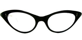glasses png vector